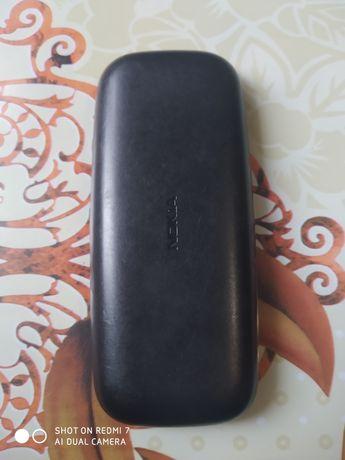 Продам телефона Nokia 105