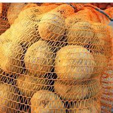 Ziemniaki dowóz okazja