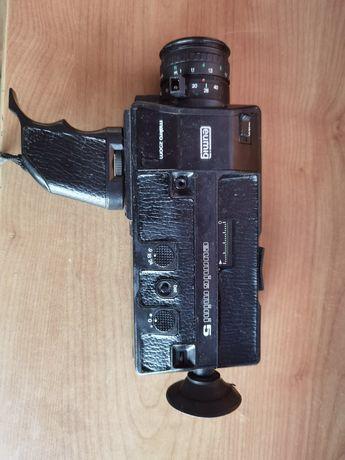 Kamera eumig mini 5 makro