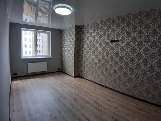 Продам 1 комнатную квартиру ЖК Радужный Дворец Спорта S5