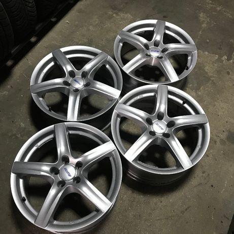Диски 5 112 R17 VW, AUDI, Mercedes