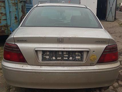 Klapa Honda Accord VI