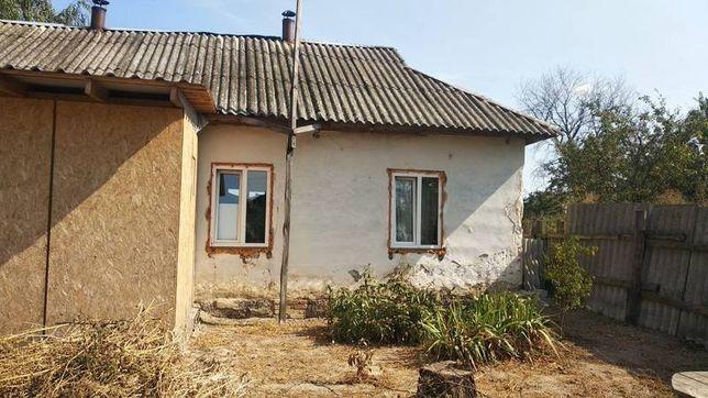 Домик в пригороде Чернигова (Код: 461814 Э)