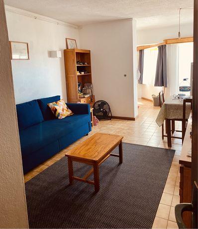 Aluguer Arrendar Apartamento Portimao Praia da Rocha