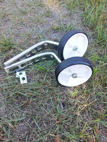 """Бічні колеса для дитячих велосипедів Stern,16""""- 20""""."""