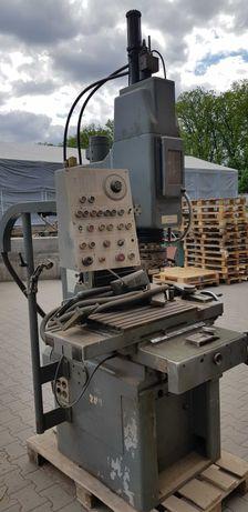 Координатно шлифовальный станок Hauser 3s,  токарн ТПК-125, шлиф Эльб