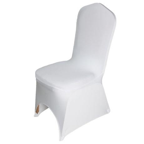 Cena 2,50 sztuka Wynajem pokrowców na krzesła