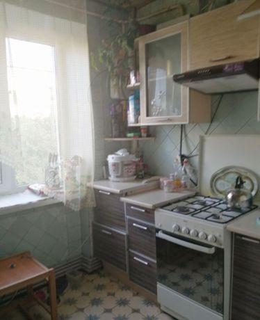 2-х комнатная квартира Солоницевка