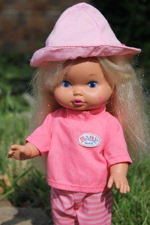 Красивая кукла Mattel в идеальном состоянии