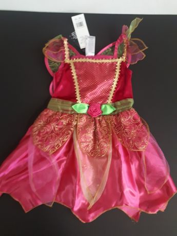 Продажа!Платье нарядное, весна, бабочка, цветок, выпускной
