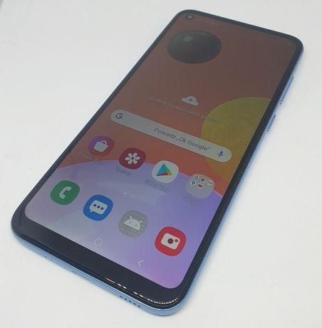 Telefon Samsung Galaxy A11