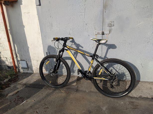 Продаю велосипед Thor mtb Optima 2015