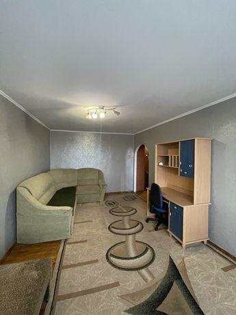 Оренда квартири Крушельницької