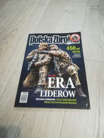 Czasopismo Polska Zbrojna