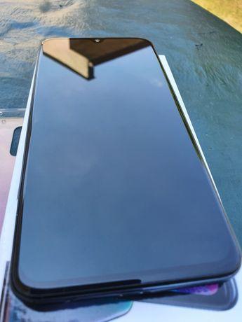 Samsung A40 stan bdb gwarancja