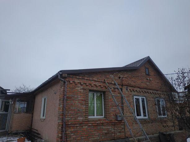 Уютный дом в Соледаре