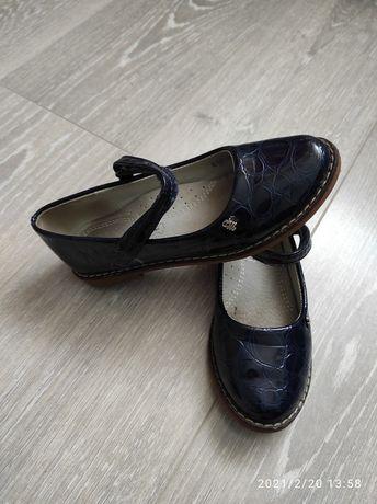 Продаются туфельки