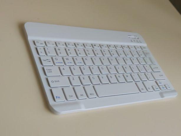 Блутуз клавиатура