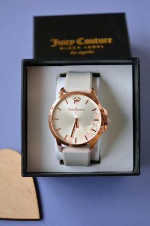 Часы Juicy Couture Джуси кутюр оригинал Michael Kors DKNY Guess