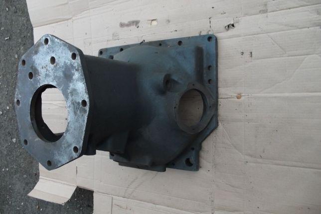 Obudowa sprzęgła T 25 Oryginał