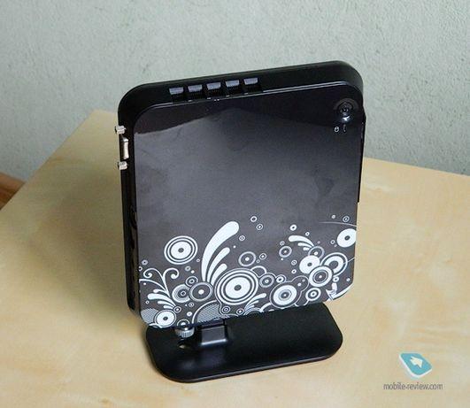 Неттоп мини компютер