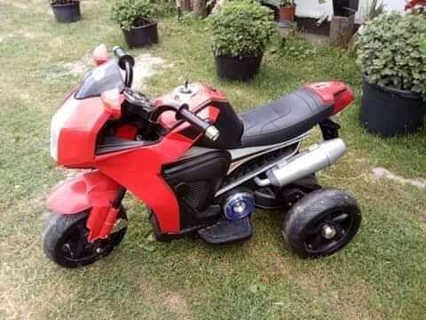 Продам дешево, дит, мотоцикла