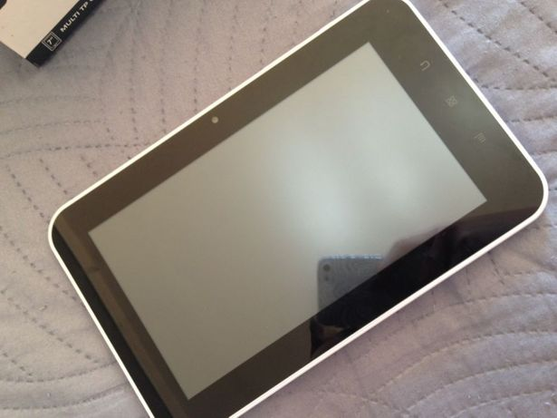tablet Tracer OVO 1.2
