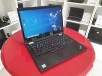 Laptop  Lenovo ThinkPad Yoga 360 8GB i5 128SSD Poleasingowy FV23% GW12
