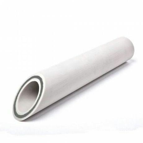 Труба отопления 20мм из стекловолокна