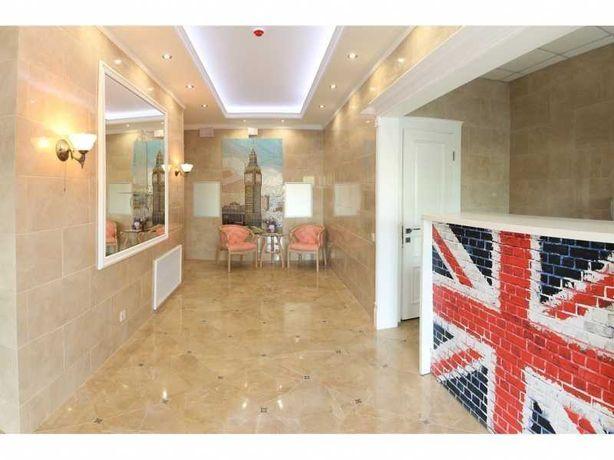 Продажа двухкомнатной  квартиры в ЖК Chelsea Tower