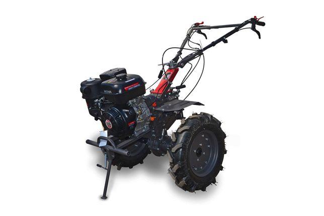 Ciągnik jednoosiowy traktorek WEIMA WM1100F-6DIF 13.0KM