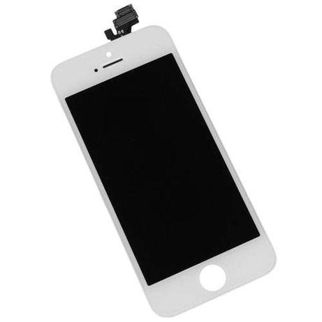 Дисплейний модуль iphone 5s