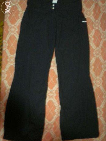 Штаны брюки adidas оригинал