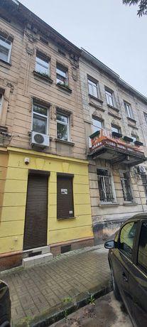 Оренда приміщення Джерельна/Крехівська 47 м кв ціна 11 тис
