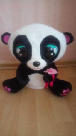 Zabawka Panda Yo Yo