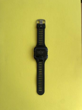 Garmin 920xt Black - любимая модель профиков и триатлонистов