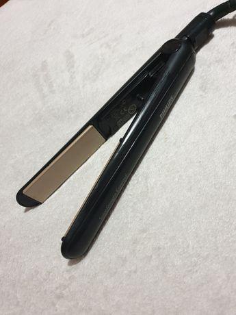 Утюжок,  Стайлер для укладки  волос Phillips PH8308