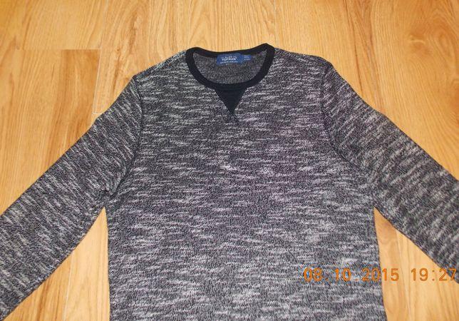 Стильный джемпер Topman для мужчины (подростка), размер М