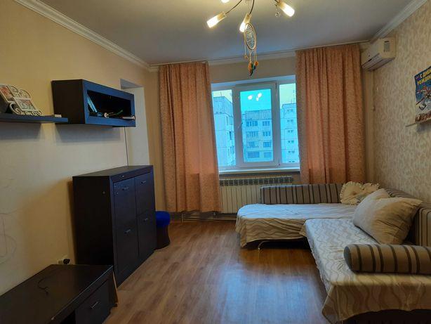 Продам 3х ком квартиру с АО на кв. Ленинского Комсомола. Цена снижена!