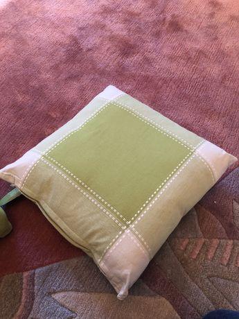 Подушка декоративная,