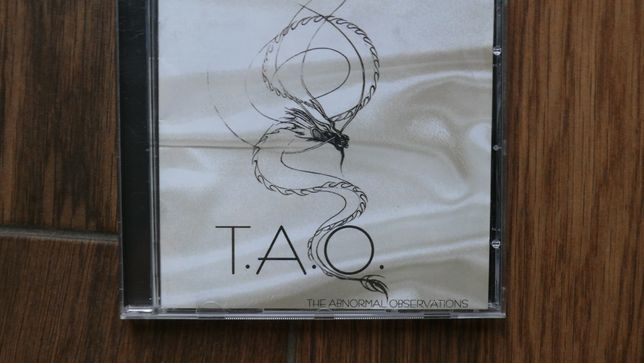 T.A.O. The abnormal observations