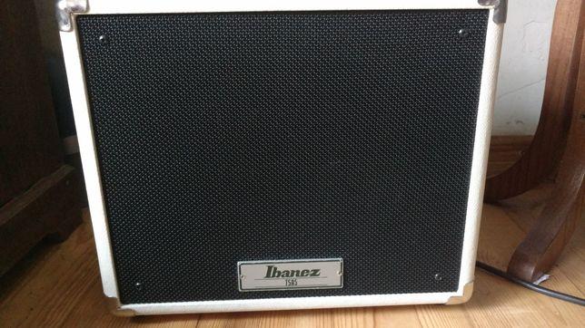 Гитарный комбоусилитель Ibanez TSA5