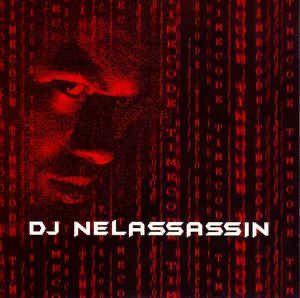 Vários CD's Hip Hop Rap Tuga
