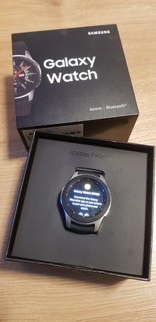 Samsung Galaxy 46mm sm-r800