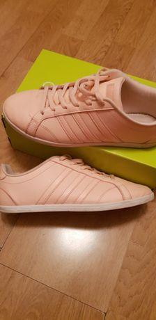 Buty Adidas neo rozmiar 38