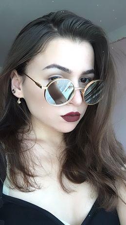 Окуляри сонцезахисні _ очки солнцезащитные