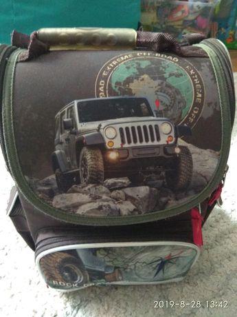 Рюкзак кайт kite