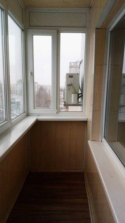 Продам однокомнатную квартиру с карманом,37.5 кв.м