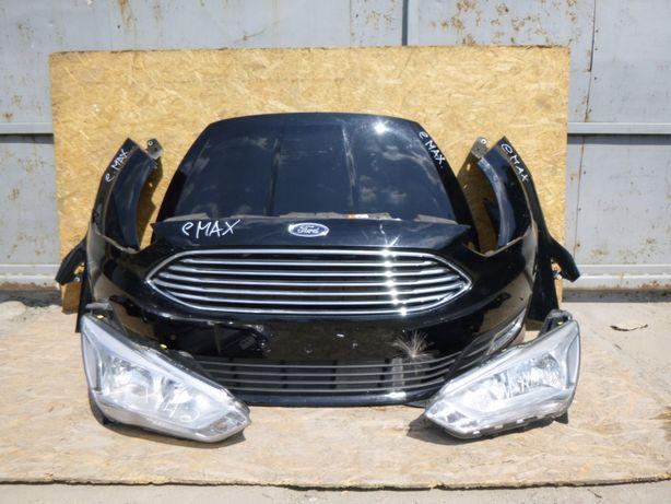 Запчасти Ford B-Max Grand C-Max S-Max Galaxy Mk2 Mk3 б/у с разборки