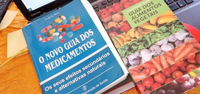 Guia alimentos vegetais-GMedicamentos alternativascada6Eou2-9desde3E